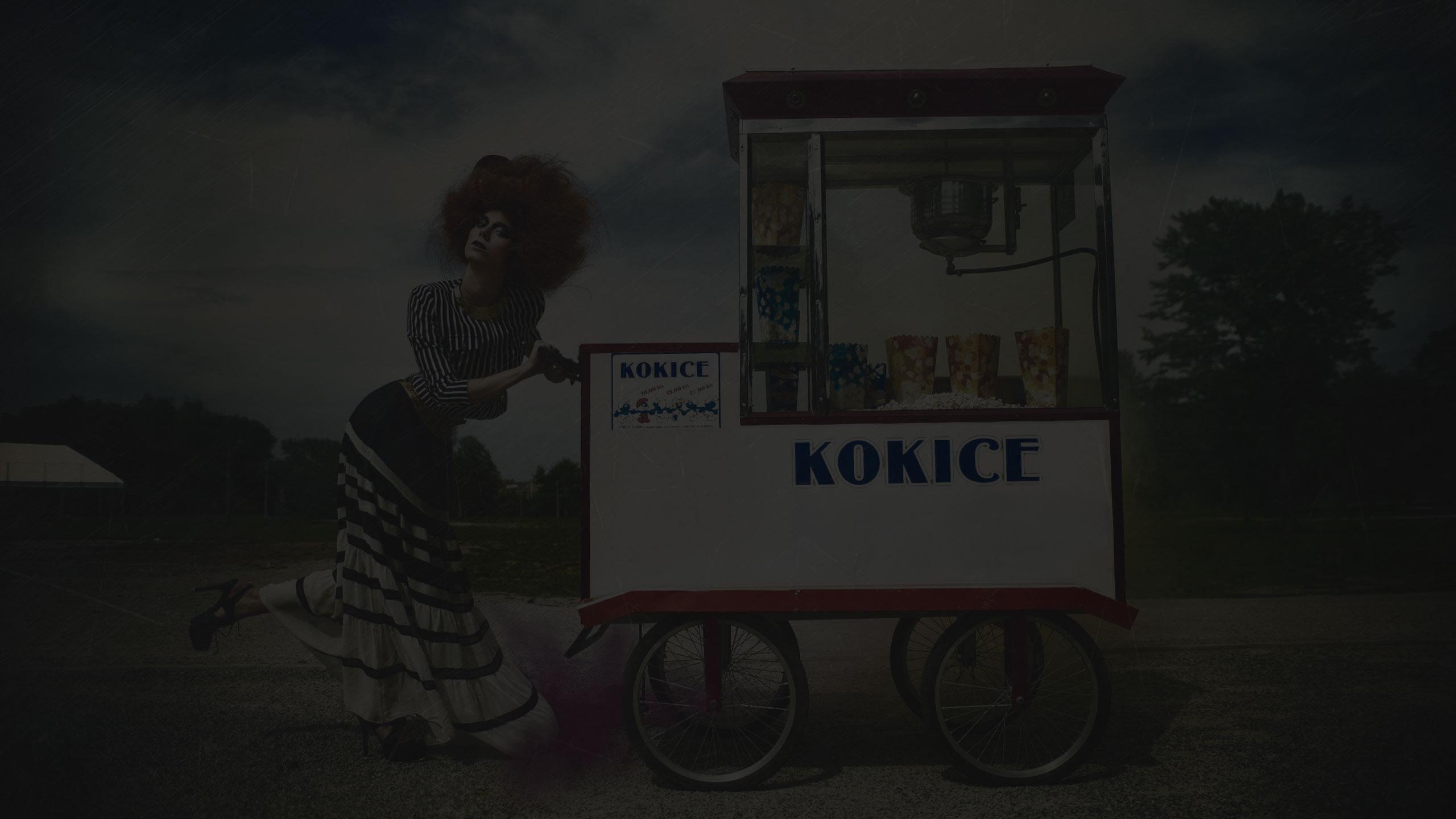 iskra_homeslider_02