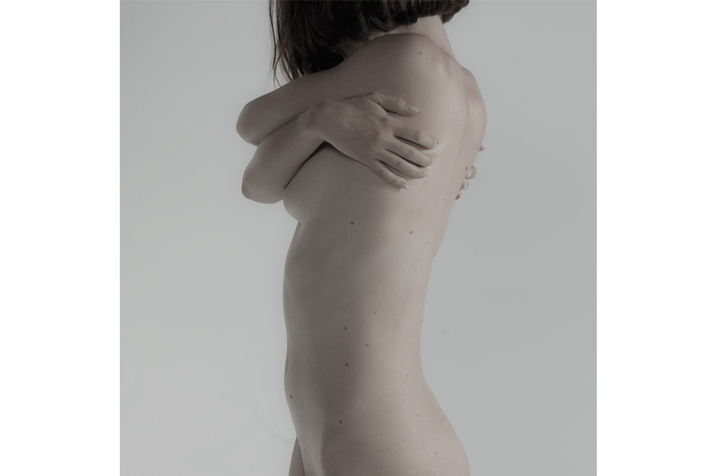 gallery_art_art01_3