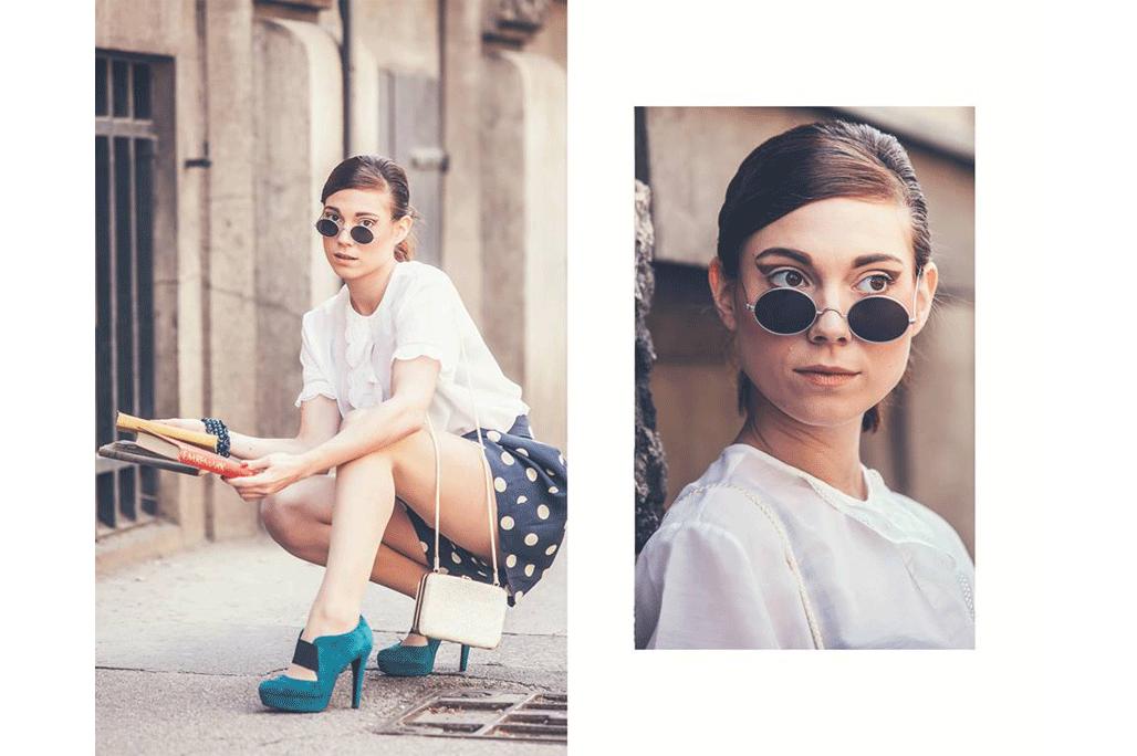 gallery_fashion_ulicni_ormar_1
