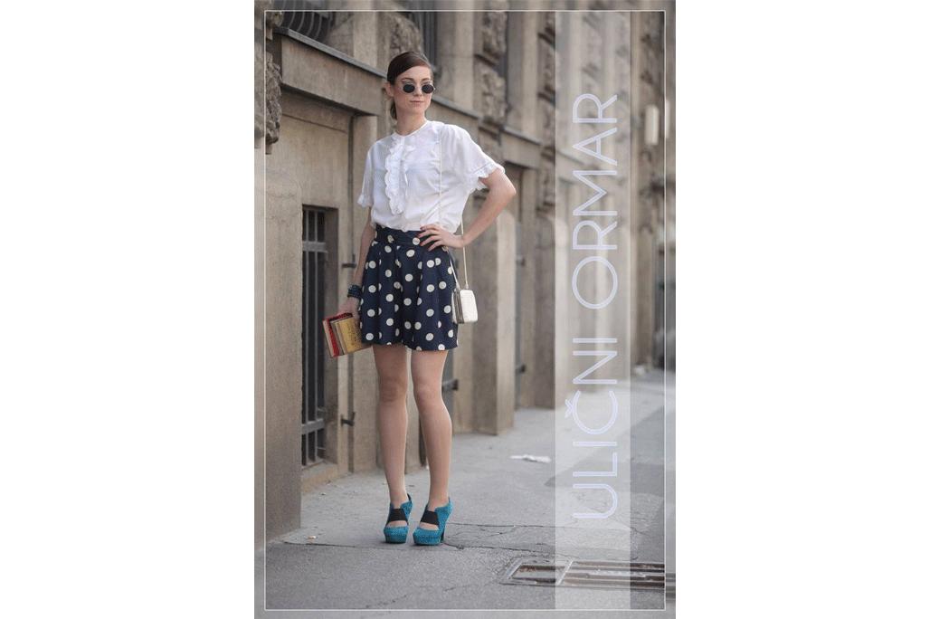 gallery_fashion_ulicni_ormar_2