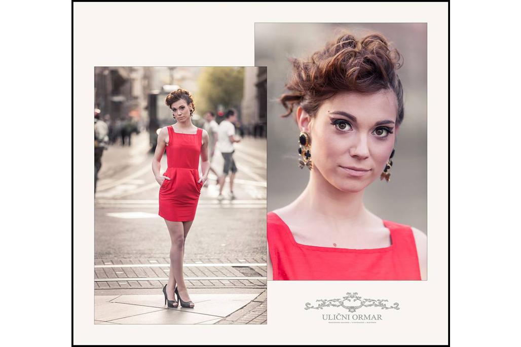 gallery_fashion_ulicni_ormar_3