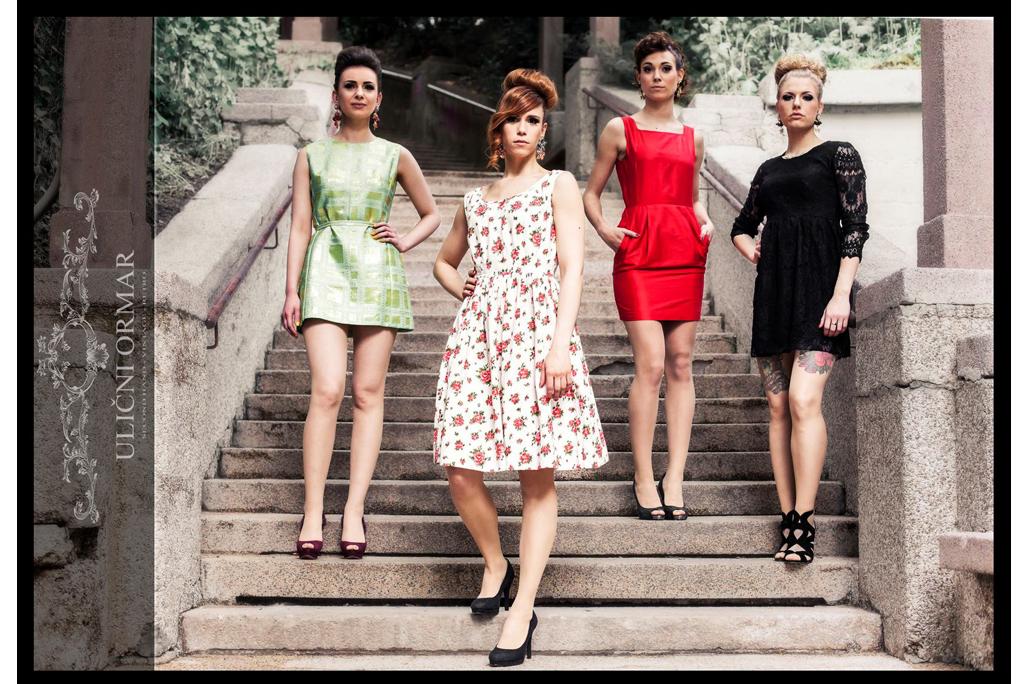 gallery_fashion_ulicni_ormar_4