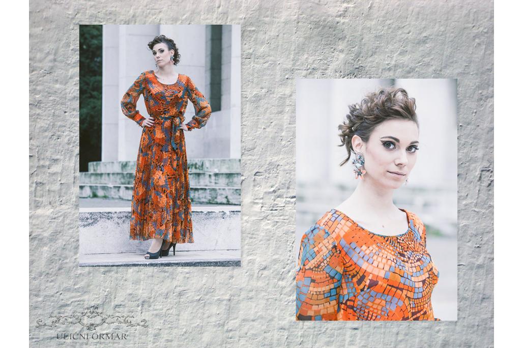 gallery_fashion_ulicni_ormar_5