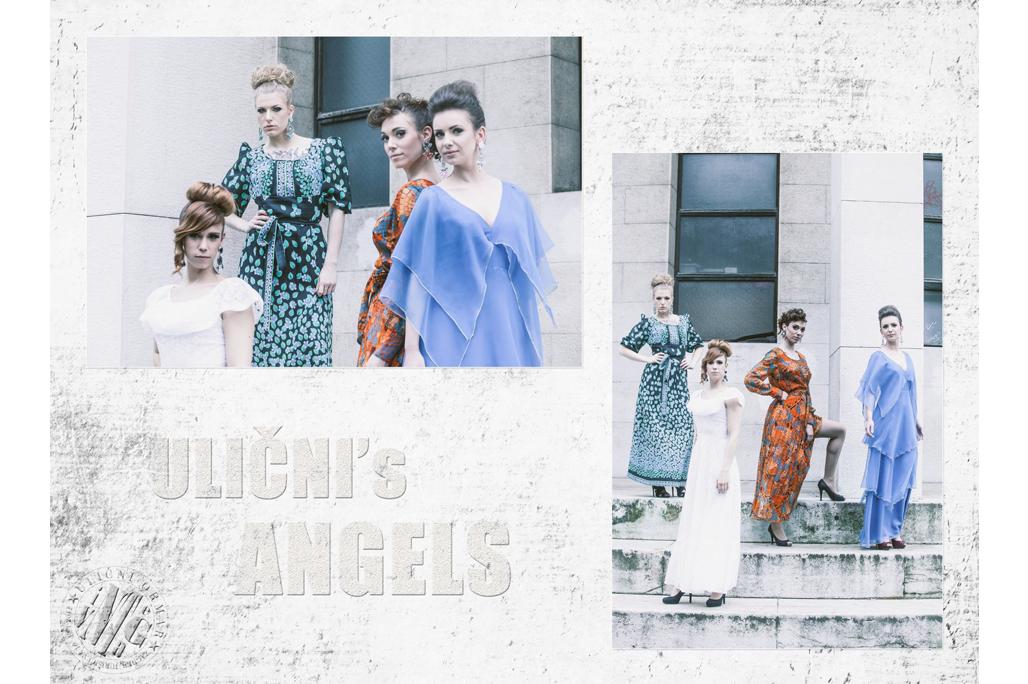 gallery_fashion_ulicni_ormar_6