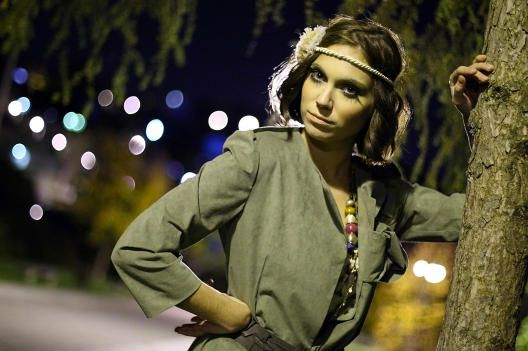 gallery_fashion_vecernji_list_2