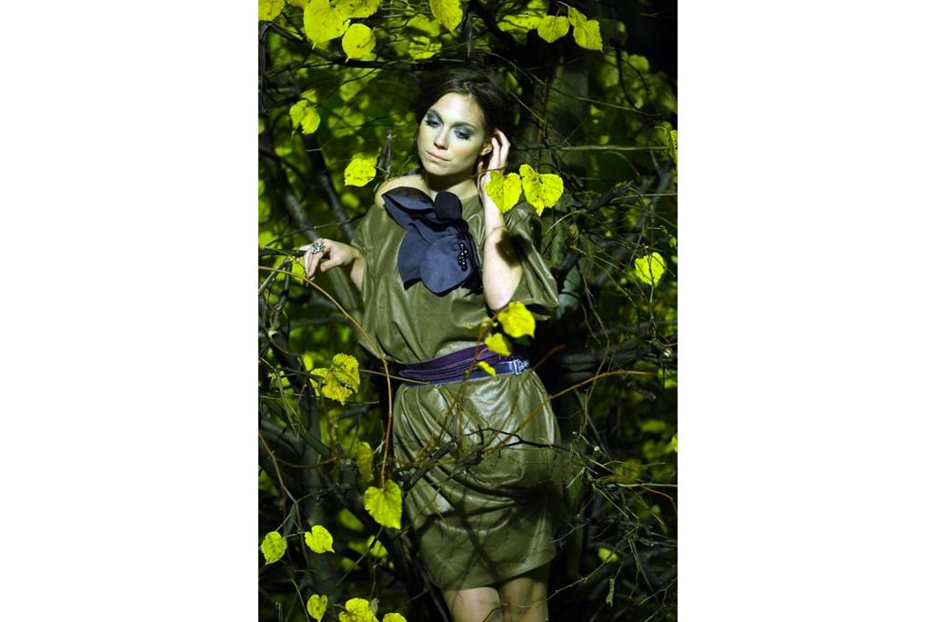 gallery_fashion_vecernji_list_3