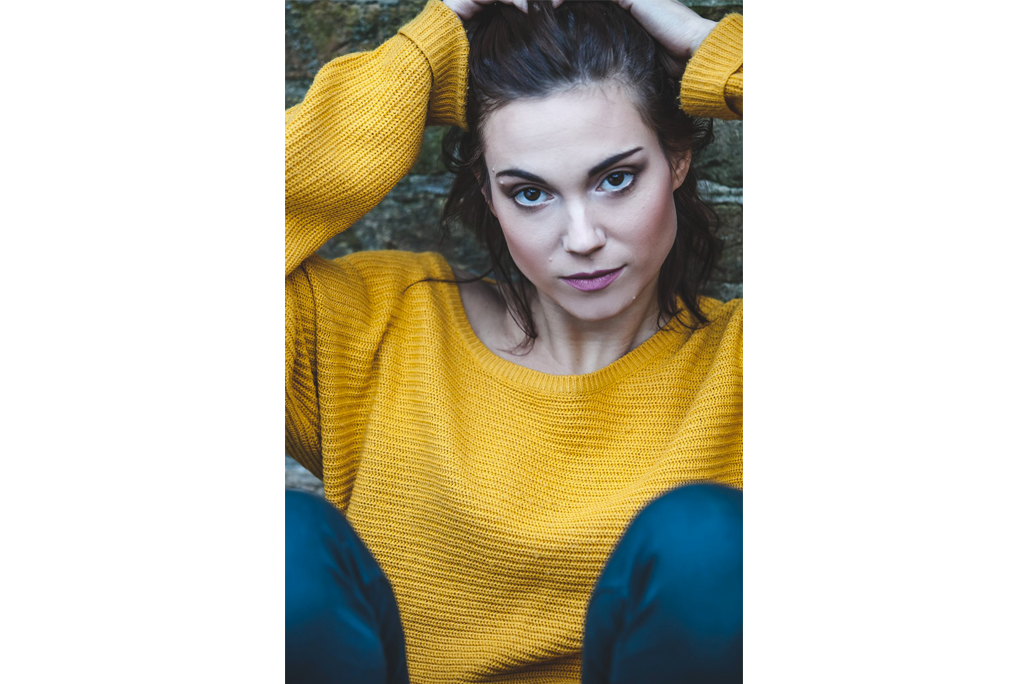 gallery_portrait_autumn_4