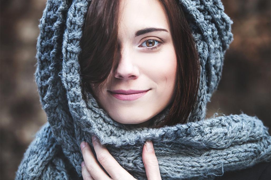 gallery_portrait_winter_1
