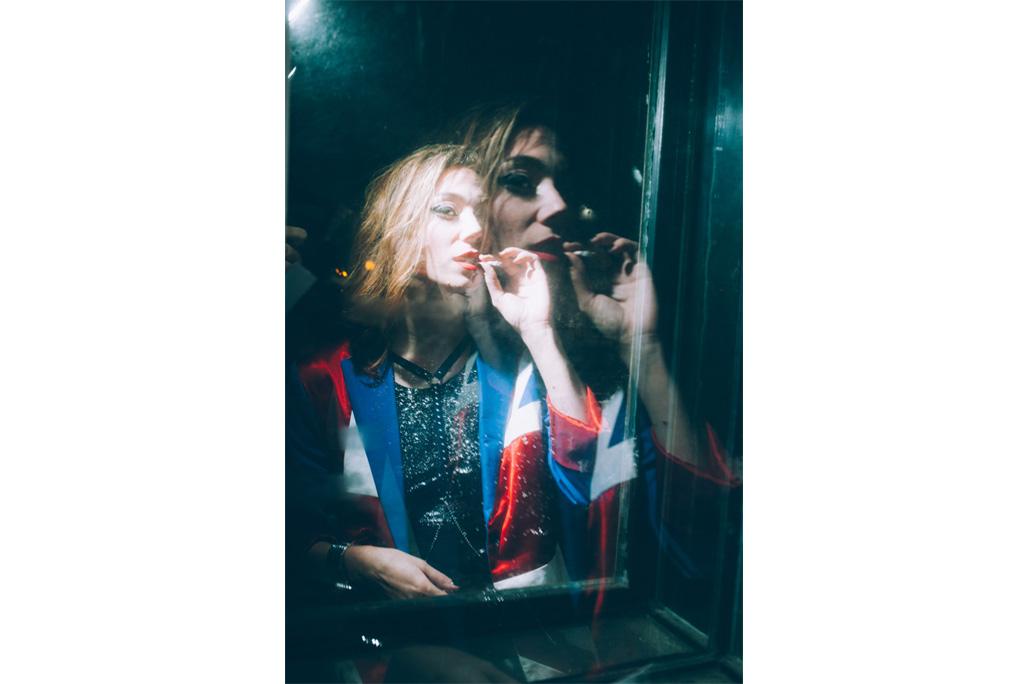 gallery_fashion_underground_scenes_04