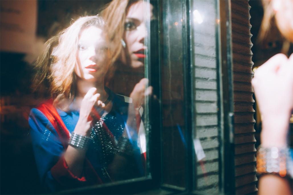 gallery_fashion_underground_scenes_05
