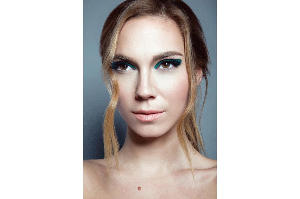 beauty_diva02