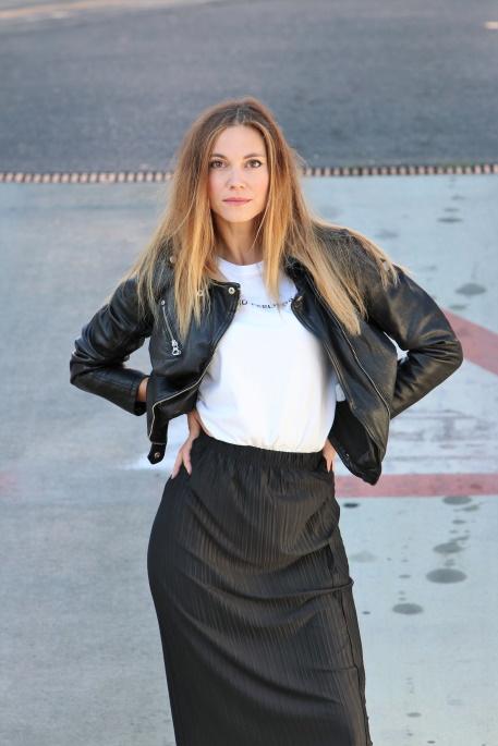 gallery_fashion_story_fashion_02_2